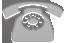 GUÍA DE TELEFONOS
