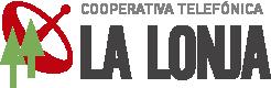 Cooperativa La Lonja