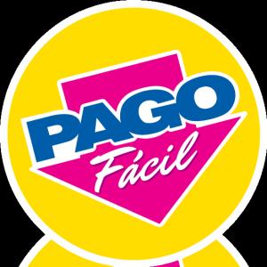 pago-facil-logo