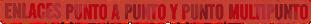 titulos_empresas-30