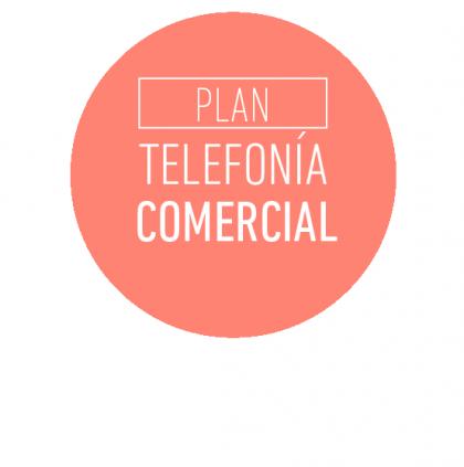PLAN TELEFONÍA COMERCIAL