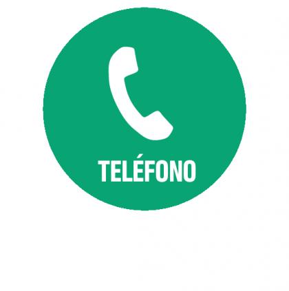 Línea Telefónica Hogar